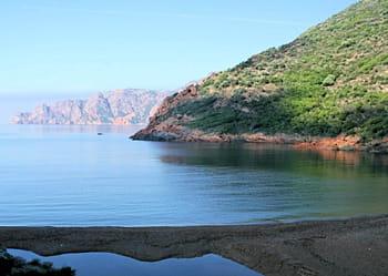 en france, les réserves naturelles couvrent 2,85 millions d'hectares.