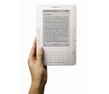 un appareil qui tient en main et dans un sac, mais plus encombrant qu'un livre