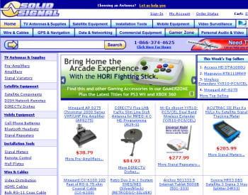 solidsignal.com