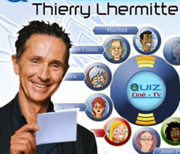 thierry lhermitte vend son image au portail de casual gaming playinstar.com