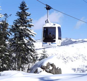 5e ax les thermes 333 euros pour une semaine d 39 h bergement s jours au ski les stations. Black Bedroom Furniture Sets. Home Design Ideas