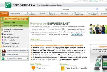 bnpparibas.net
