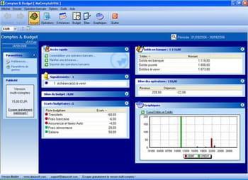un logiciel gratuit et pratique