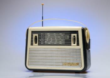 le vieux poste de radio fm devrait résister encore plusieurs années dans les