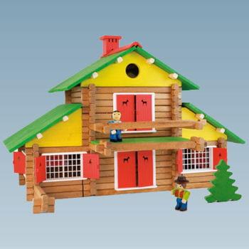 chaque année, il se vend 60 000 maisons en france.