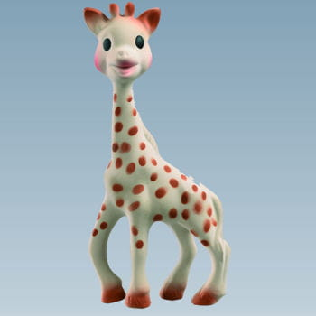 sophie la girafe gambade toujours les jeux de votre enfance sont ils toujours fabriqu s jdn. Black Bedroom Furniture Sets. Home Design Ideas