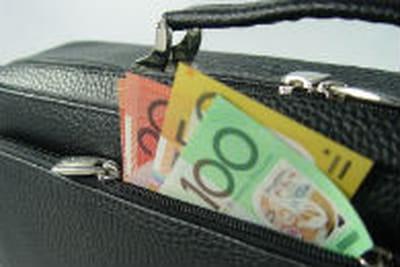 Paradis fiscaux : les 10 meilleurs pays pour l'exil fiscal