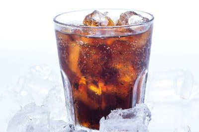 La fin de l'ère Coca-Cola