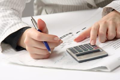 Impôt à la source : mode d'emploi