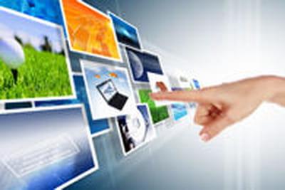 60 sites incontournables pour le bureau