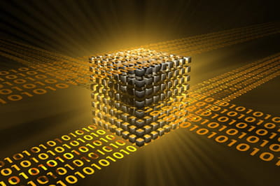 Riak : cette techno de données qui défit Oracle sur ses terres historiques
