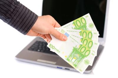 Salaires informatiques : les minimums proposés par technologie et niveau d'expérience