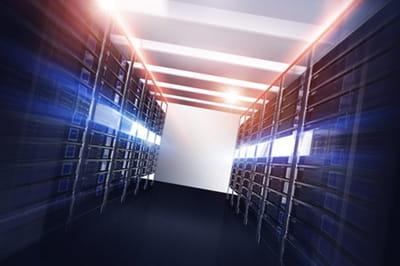 Cloud : Google sort des instances configurables en vCPU et RAM