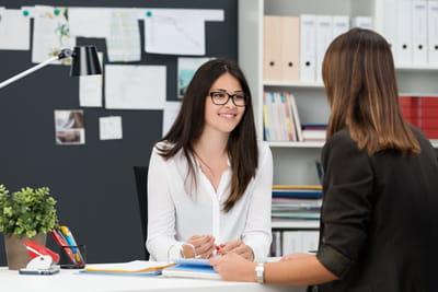 Les phrases à bannir lors de votre entretien professionnel