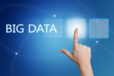 Big Data Paris 2016 : un rendez-vous incontournable