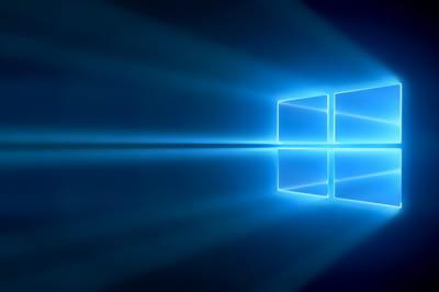 Windows 10.1 (Redstone) : ce que l'onsait
