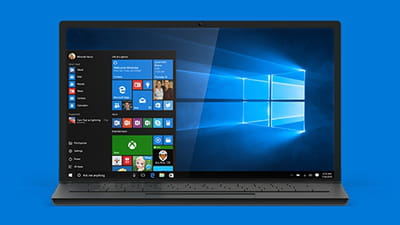 Une majorité de DSI français prévoit de migrer vers Windows10 d'ici fin 2017