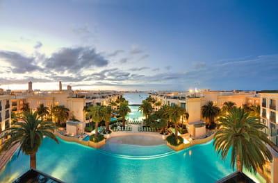 15 hôtels tendance qui viennent d'ouvrir