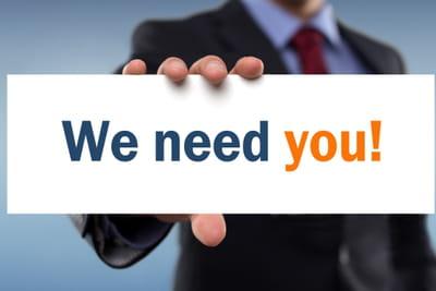 Pro du SEO ou du Digital Marketing : SEO Camp a besoin de vous pour son enquête