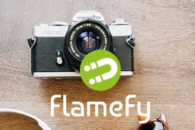 Confidentiel : FlameFy lève 700000euros pour automatiser les campagnes marketing