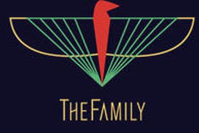 TheFamily lève six millions d'euros