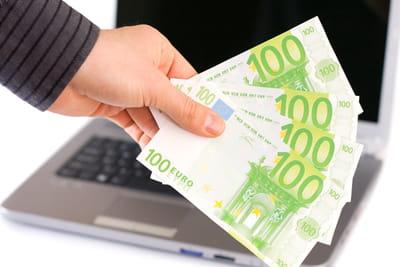 Base de données : les tarifs moyens desindépendants observés en 2015