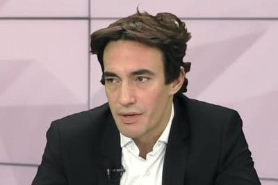"""Olivier Sebag (Marcel) : """"Une marque est toujours plus forte quand elle surfe sur un usage"""""""