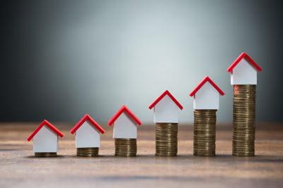 Prix immobilier dans les grandes villes : voilà à quoi s'attendre dans les six mois