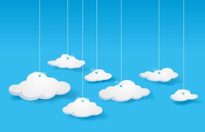 Cloud hybride : Cisco s'offre CliQr pour 260 millions de dollars