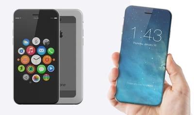 iPhone 7 : sortie, prix, fiche technique et iPhone SE