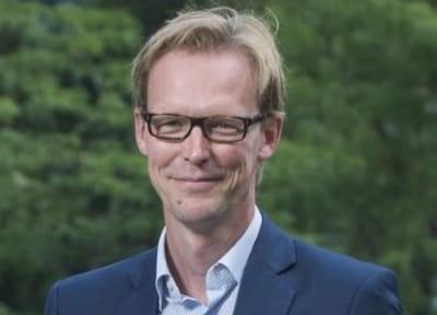 """Hendrik Van Asbroeck (Engie New Ventures):""""Engie réalisera 5 à 10 investissements par an dans des start-up innovantes"""""""