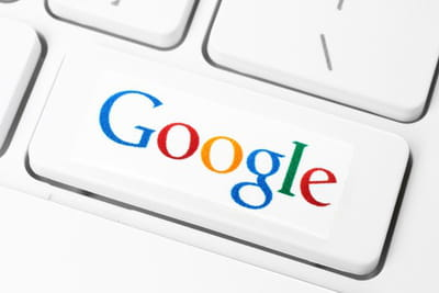 Google Apps (for Work) au crible