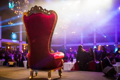 Marketing digital : découvrez les grands gagnants de la Nuit des Rois