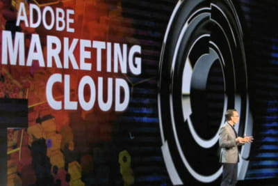 La suite Marketing Cloud d'Adobe a une nouvelle astuce pour le tracking cross-device