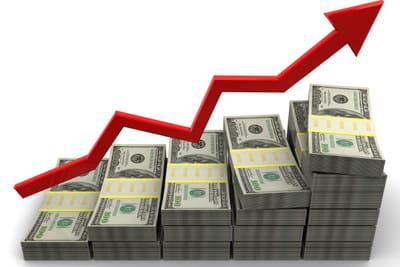 Les dépenses dans le SEO continuent de grimper aux Etats-Unis
