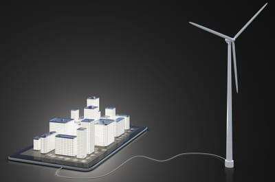 La France accélère sur les smart grids avec trois projets moteurs
