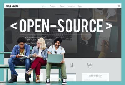 Comment l'Open Source School prépare sa première rentrée