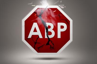 Opération anti-adblock : ce que prévoient les éditeurs pour la suite