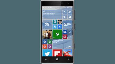 Windows 10 Mobile : Microsoft réaffirme son engagement (en interne)