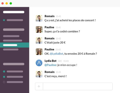 4 start-up françaises qui boostent la productivité de Slack