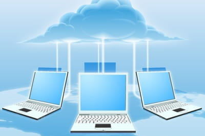 Cloud : Microsoft et Google mettent Amazon sous pression