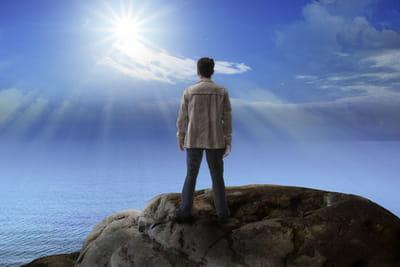 Comment réussir sa reconversion professionnelle ?