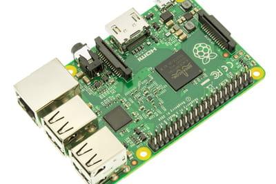 6 manières ingénieuses d'utiliser un Raspberry Pi en entreprise