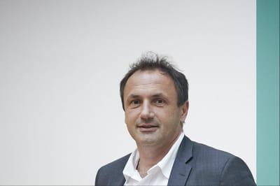 """Ludovic Le Moan (Sigfox):""""Orange et Bouygues Telecom ne déploieront jamais le réseau LoRa"""""""