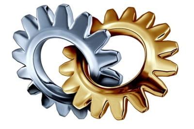 HPE se scinde en deux et fusionne son activité de services avec CSC