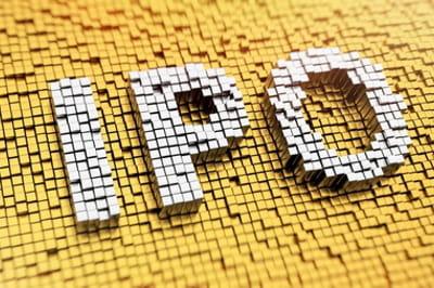 Sécurité informatique : Blue Coat sur le point de faire son retour en bourse?