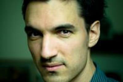 """Michael Chaize (Adobe):""""HTML5 ne va pas remplacer Flash"""""""