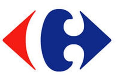 Le géomarketing de Carrefour passe au Web riche