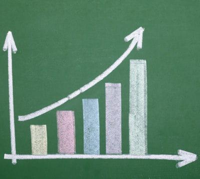 quels produits et services ont vu leurs prix progresser beaucoup plus vite que