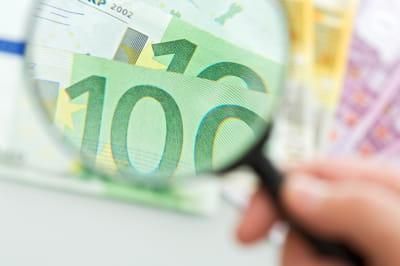 La voie de la fortune : qui sont les milliardaires français ?